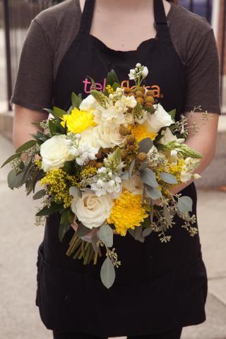 https://0901.nccdn.net/4_2/000/000/064/d40/wedding_flowers_pa14f.jpg