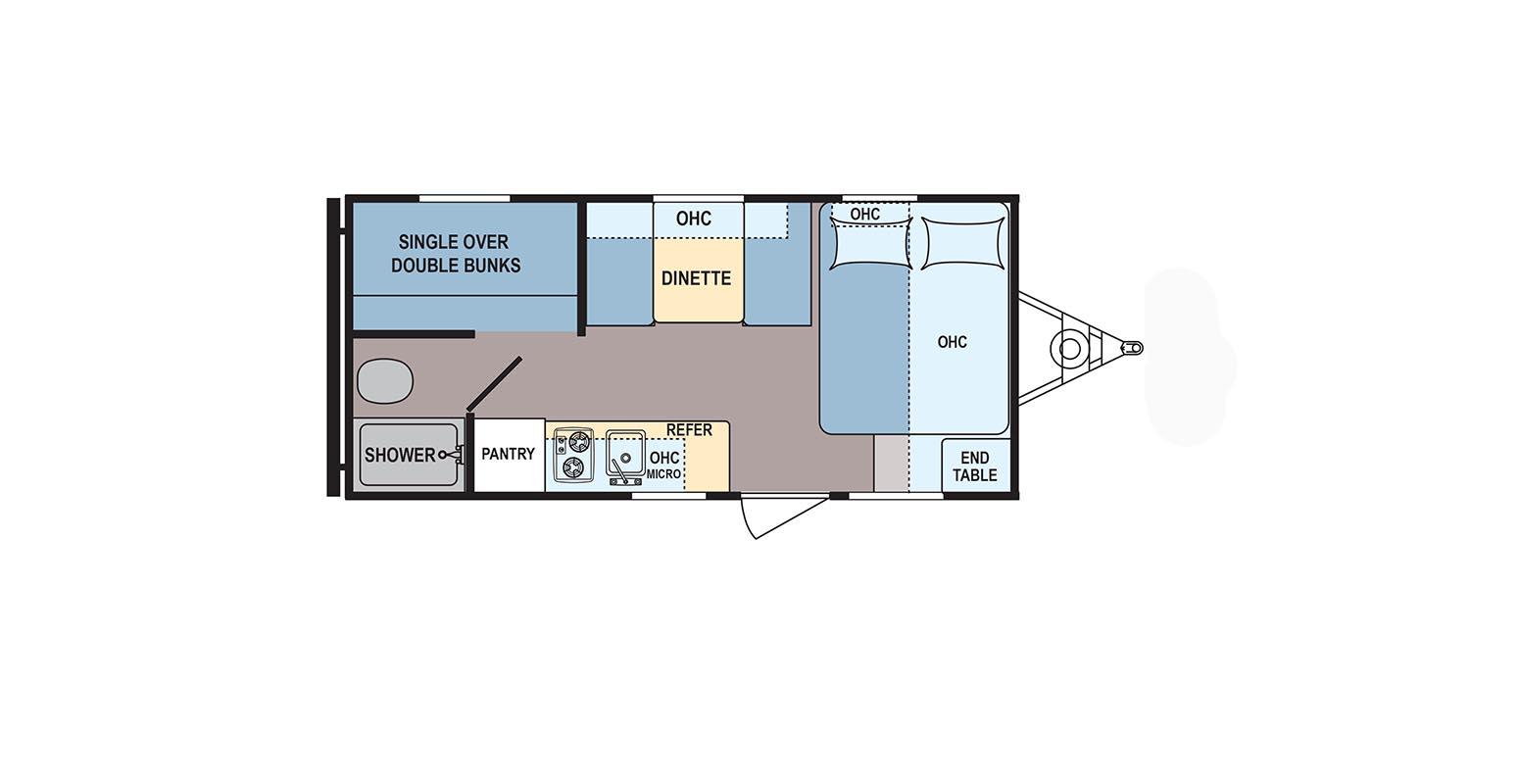 https://0901.nccdn.net/4_2/000/000/06b/a1b/17fq-floor-plan.jpg