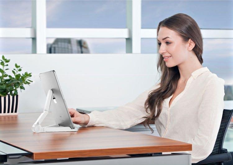 Universal Tablet Stand - Joyroom