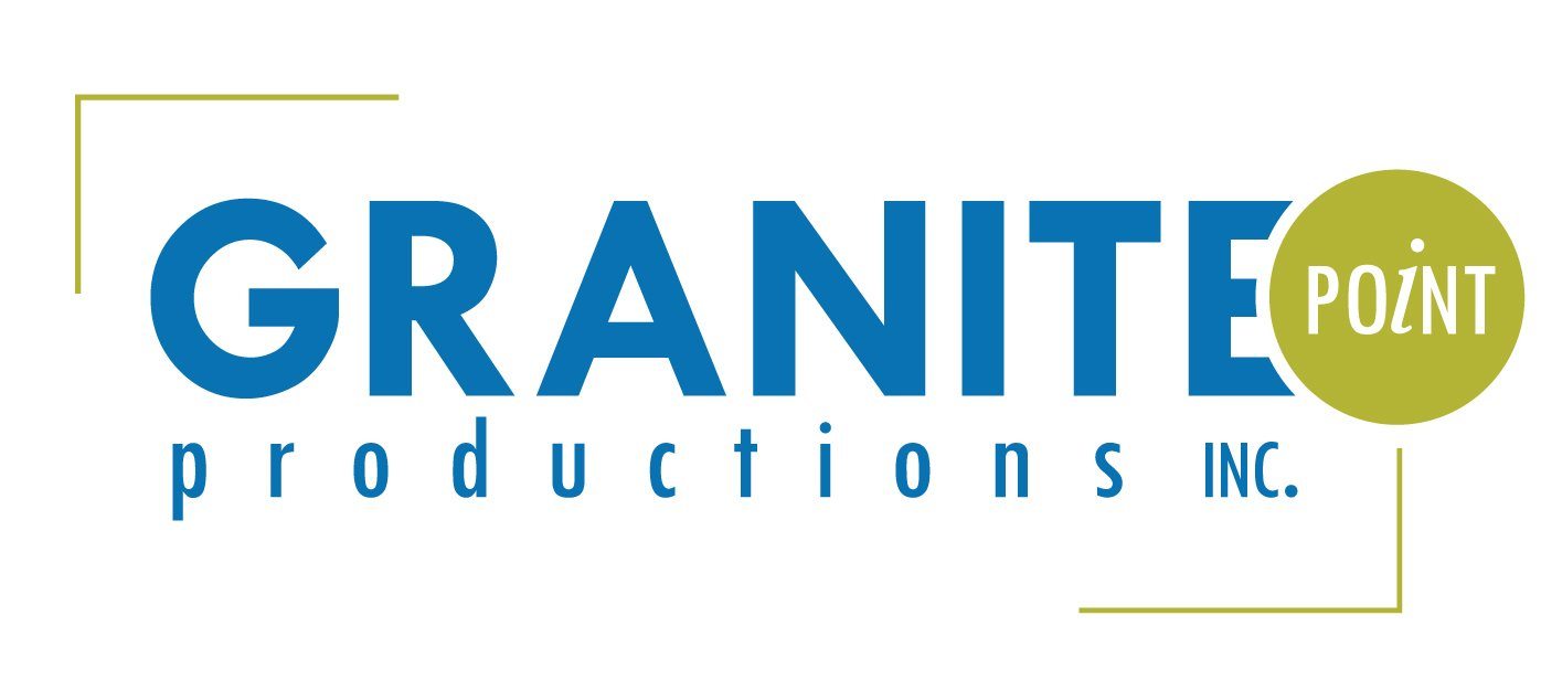Granite Point Productions