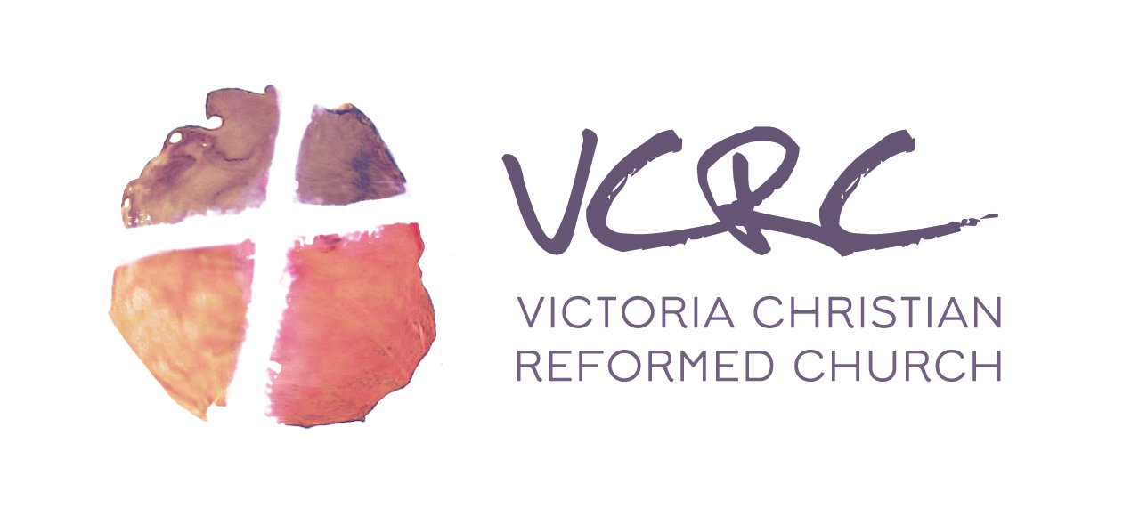 Victoria Christian Reformed Church