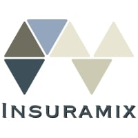 INSURAMIX- AUTO HOME BUSINESS INSURANCE