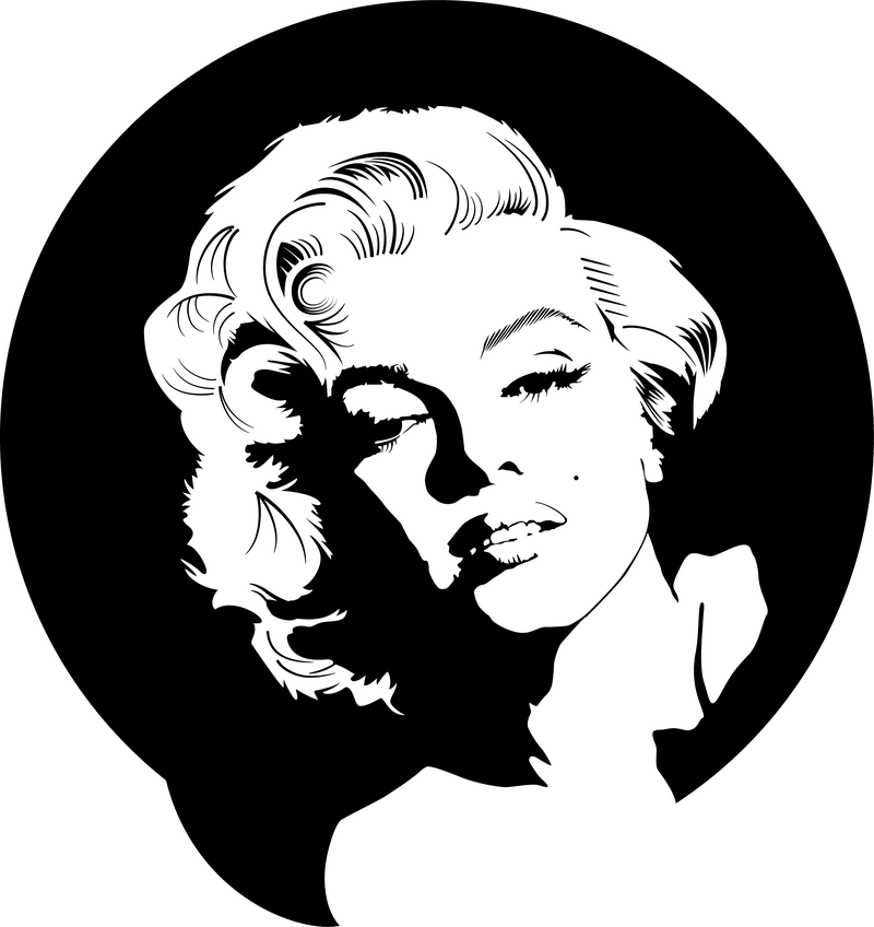 https://0901.nccdn.net/4_2/000/000/06b/a1b/61be122e5ba924234578b11f5c68c76b-marilyn-monroe-vector-in-black-and-white-800x848.png
