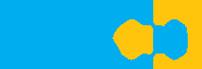AIC- Heat Exchangers, Custom Pool & DHW Applications