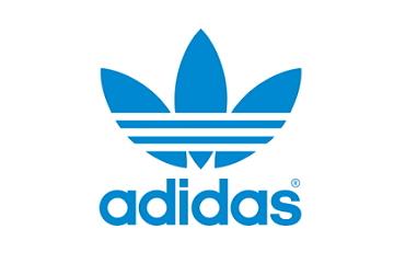 https://0901.nccdn.net/4_2/000/000/06b/a1b/Adidas.JPG