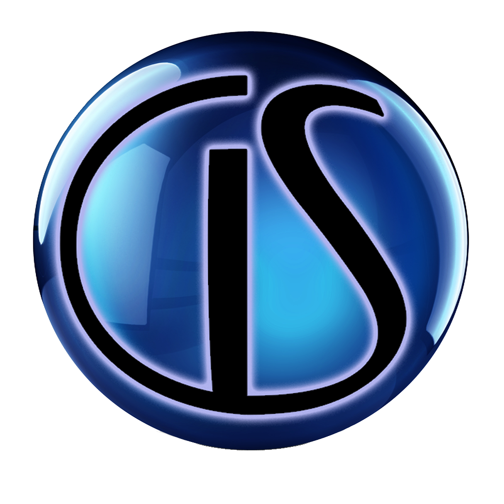 https://0901.nccdn.net/4_2/000/000/06b/a1b/App-gosexy-social-2---Copy-1024x1024.png