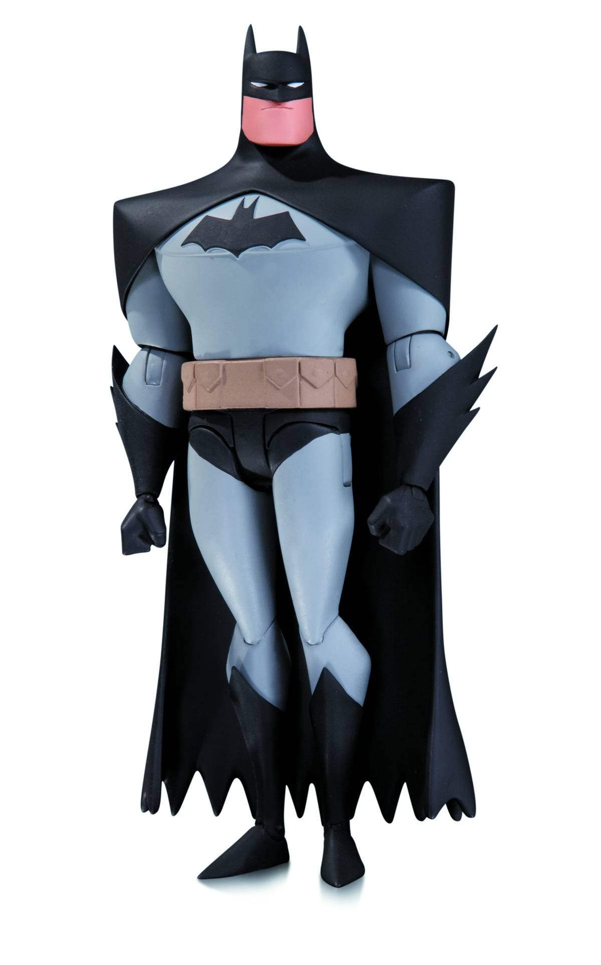 BATMAN ANIMATED NBA BATMAN AF