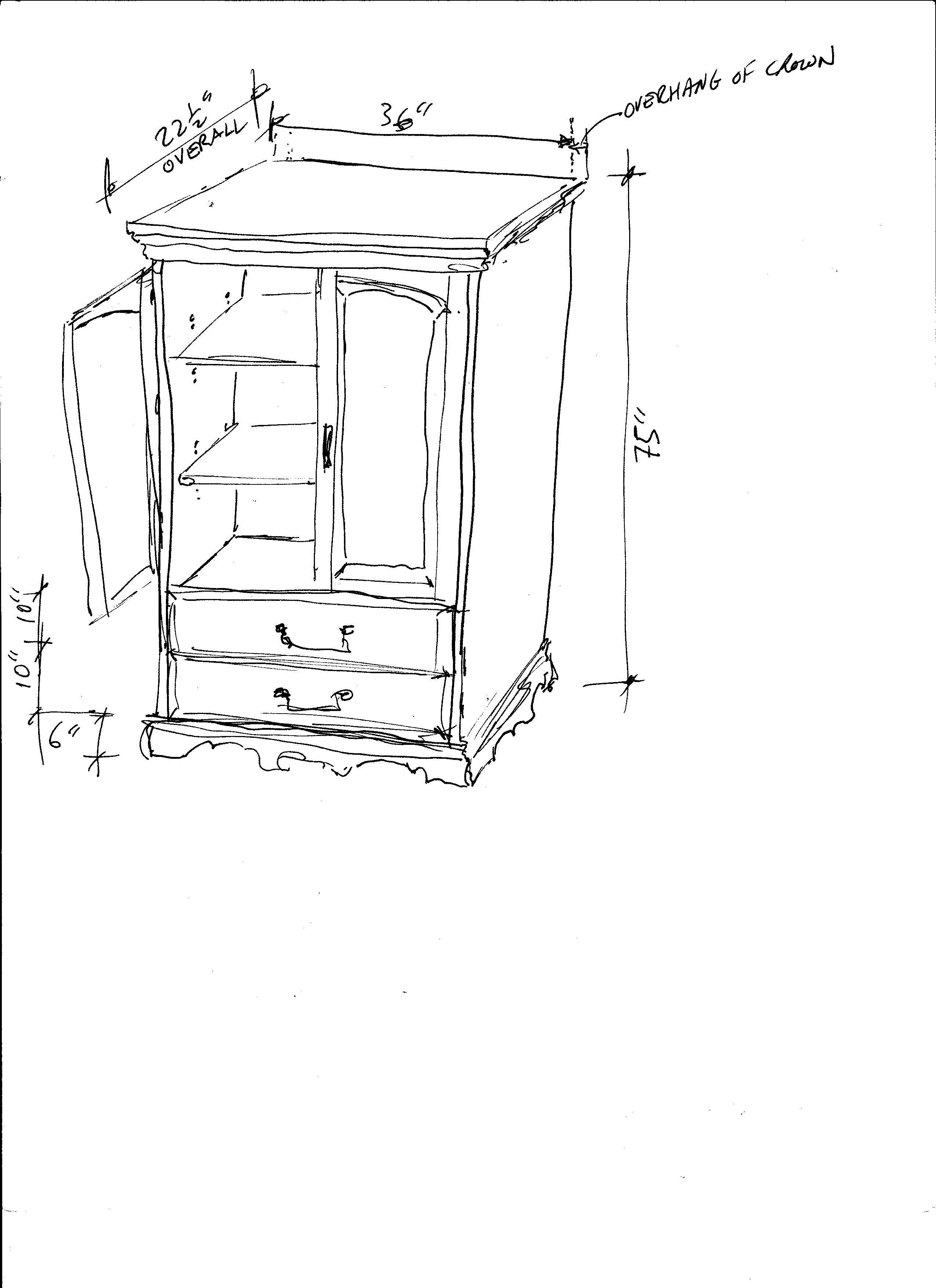 https://0901.nccdn.net/4_2/000/000/06b/a1b/Bolton-armoire-sketch-2550x3507.jpg