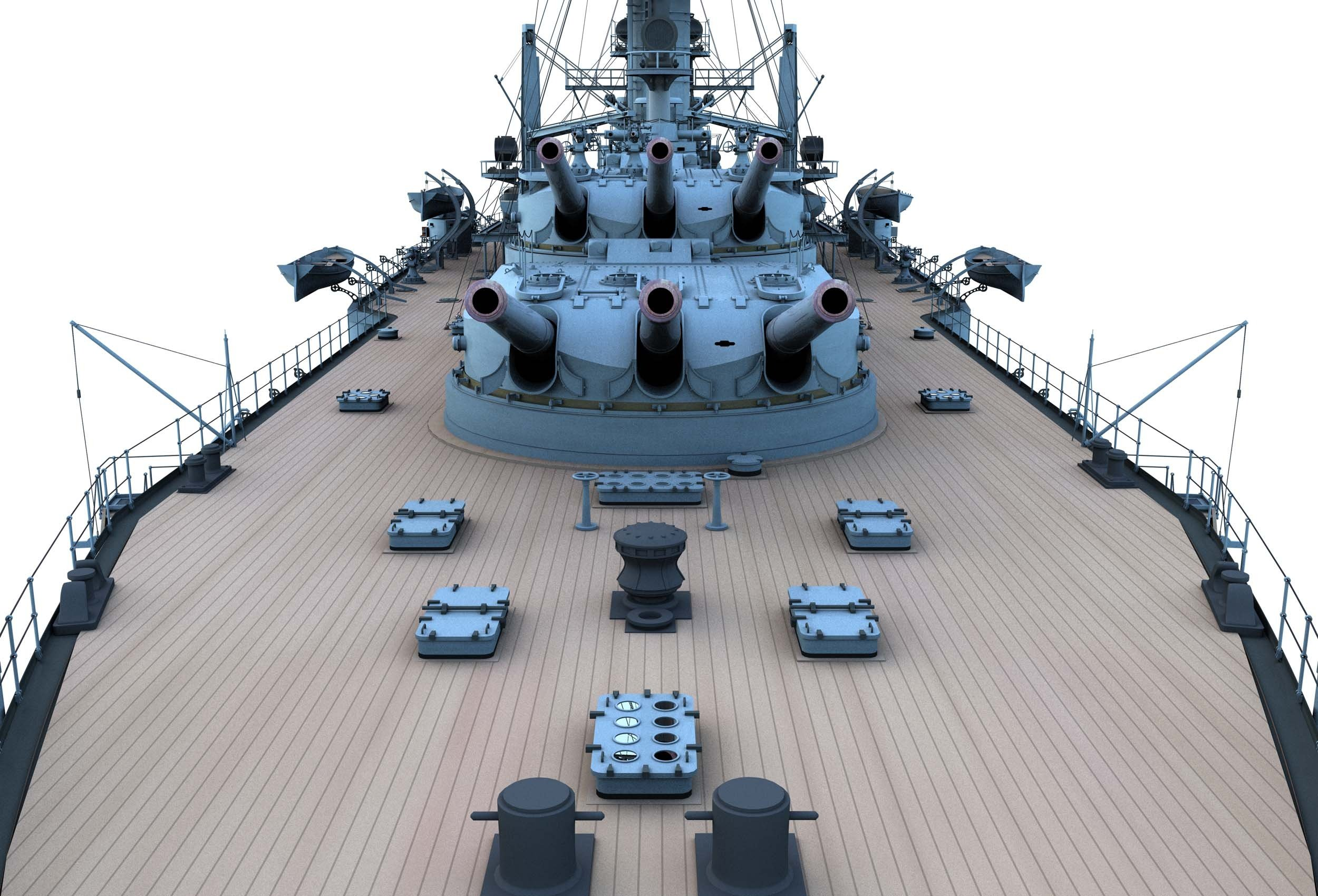 https://0901.nccdn.net/4_2/000/000/06b/a1b/CK14-Partial-Ship-Stern-Flagstaff-Looking-forward-2500x1700.jpg