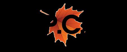 https://0901.nccdn.net/4_2/000/000/06b/a1b/CPCA-logo-2011-black-web2-448x184.png