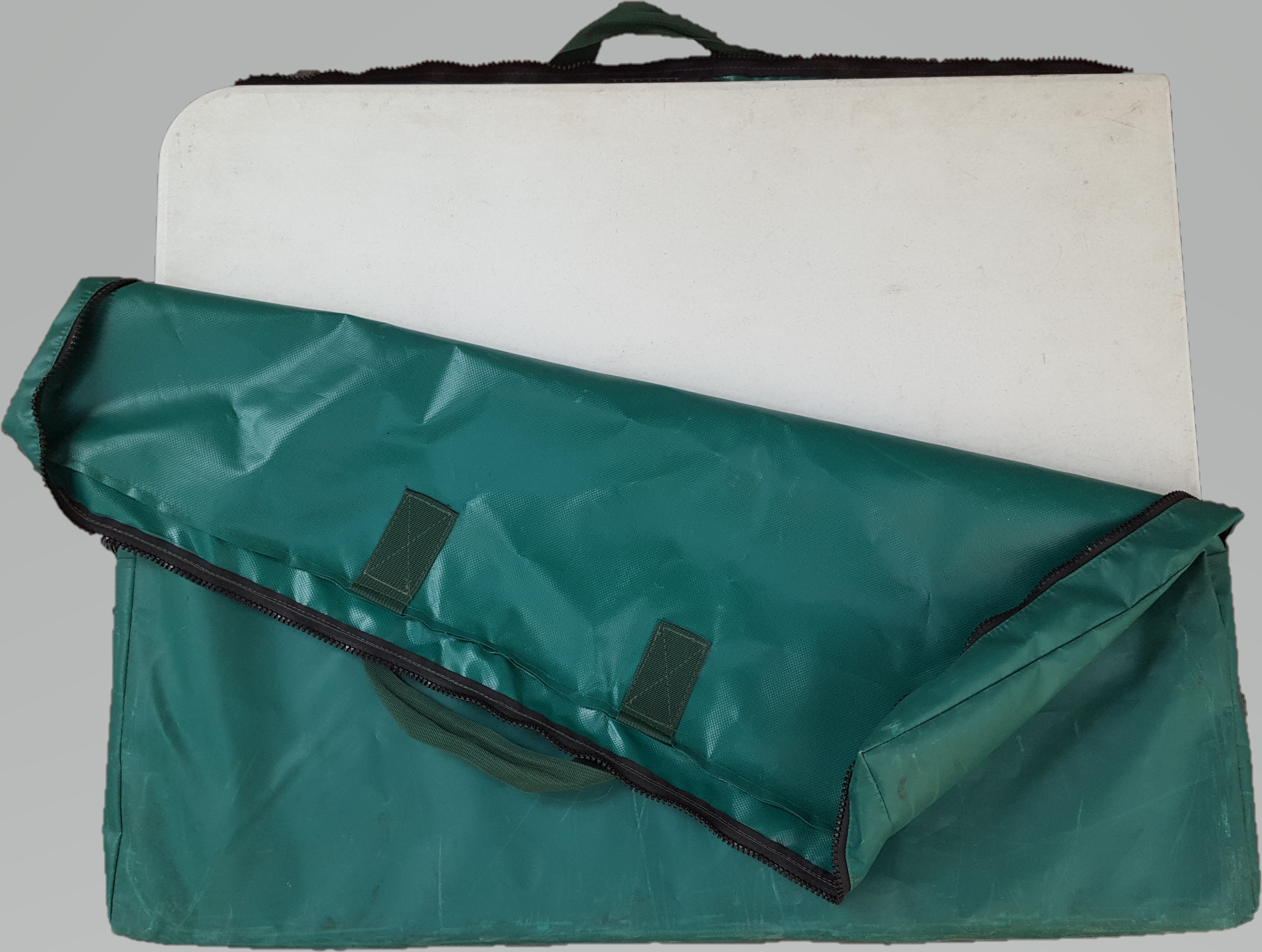 Camping Table Carry Bag