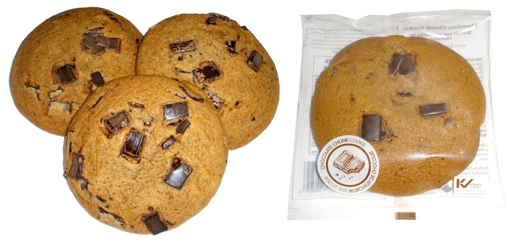 https://0901.nccdn.net/4_2/000/000/06b/a1b/Chocolate-Chunk-Cookie_2017-1692x802.jpg