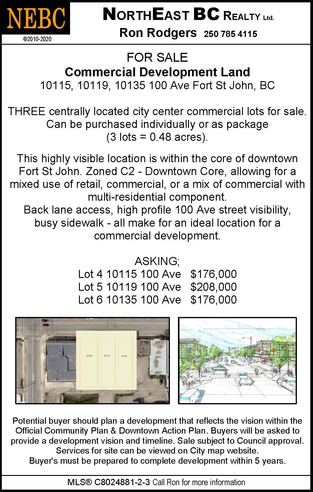 https://0901.nccdn.net/4_2/000/000/06b/a1b/CoFSJ-Downtown.jpg