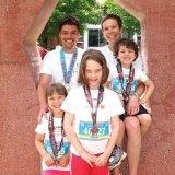 https://0901.nccdn.net/4_2/000/000/06b/a1b/Dr_Lepage__St-Lazare__Ottawa_Marathon_2012-160x160-160x160.jpg
