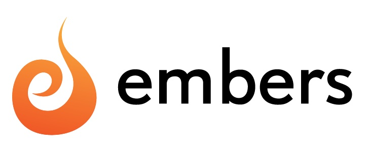 Image result for EMBERS Staffing Solutions