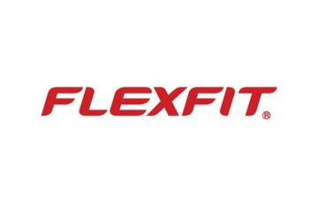 https://0901.nccdn.net/4_2/000/000/06b/a1b/Flexfit-360x240.jpg