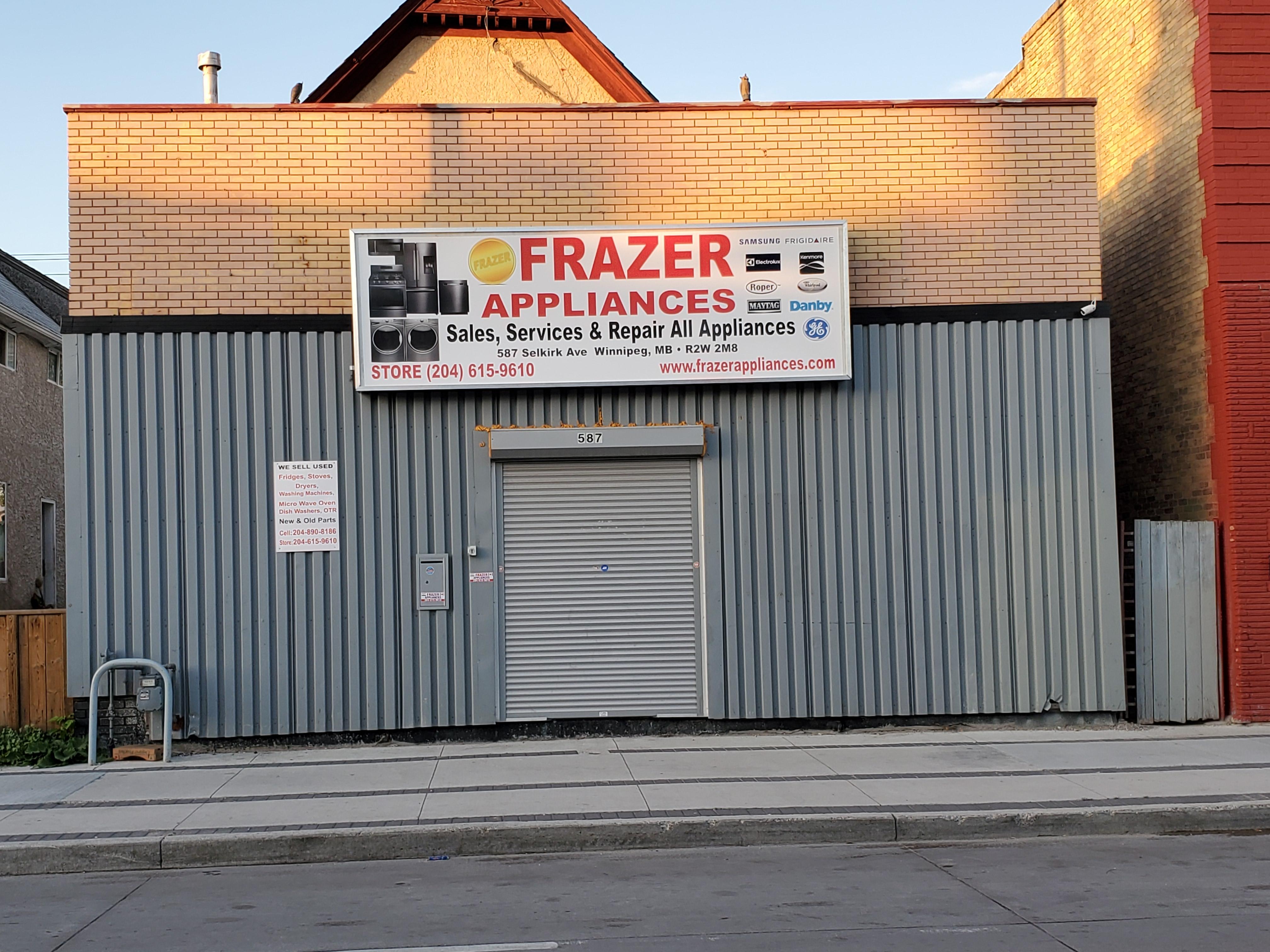https://0901.nccdn.net/4_2/000/000/06b/a1b/Frazer-Appliance.jpg
