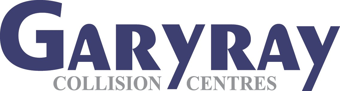 Garyray Auto Collision LTD