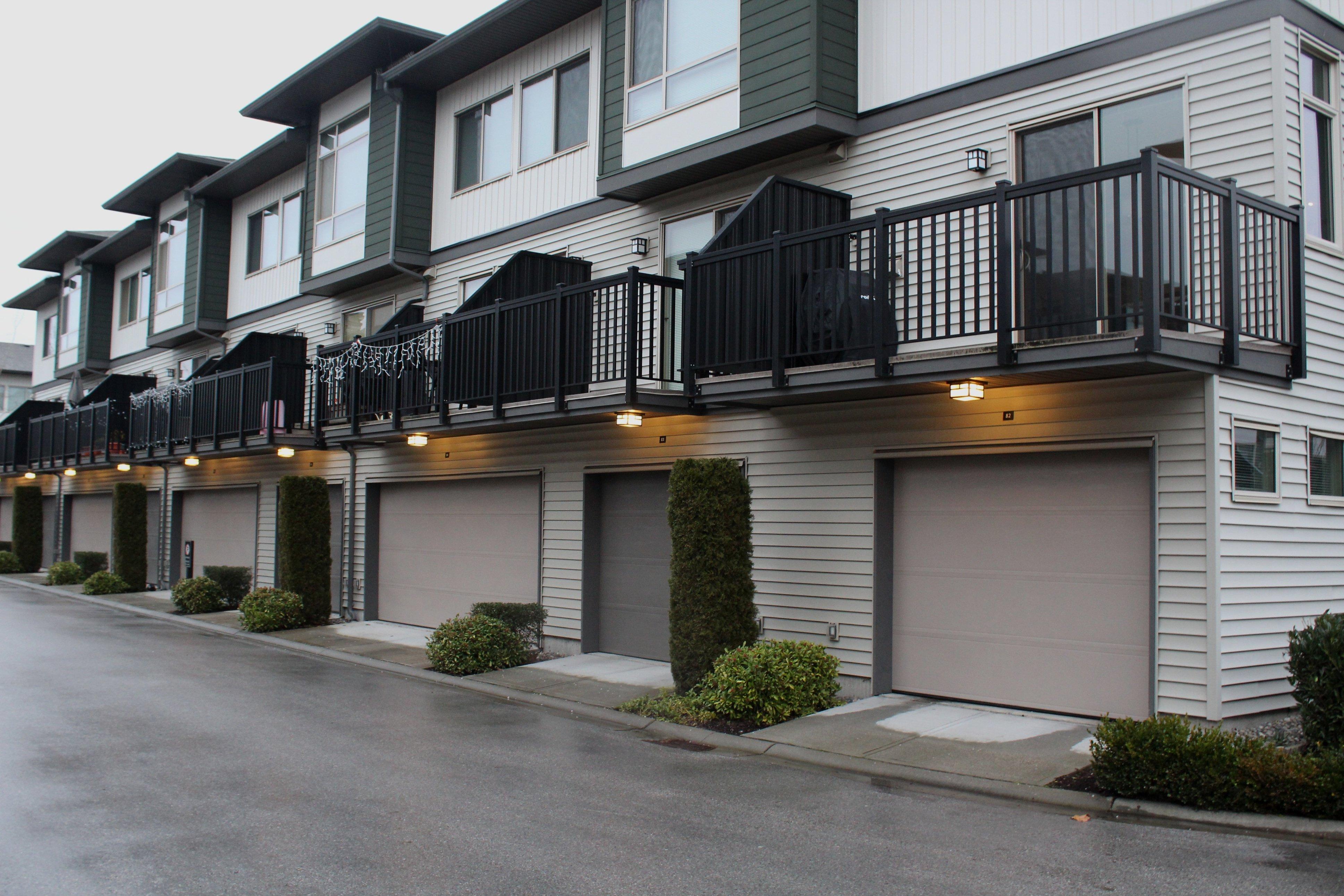 Rockwoods 8473 163rd St. Surrey, BC