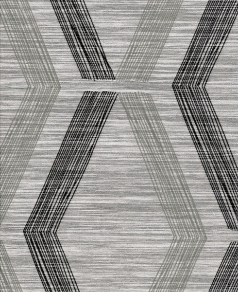 JACQUARD B42 Composition / Content: 65% Polyester - 35% Cot(t)on rep. vert. 13 ½'' rep hor. 13 ½''