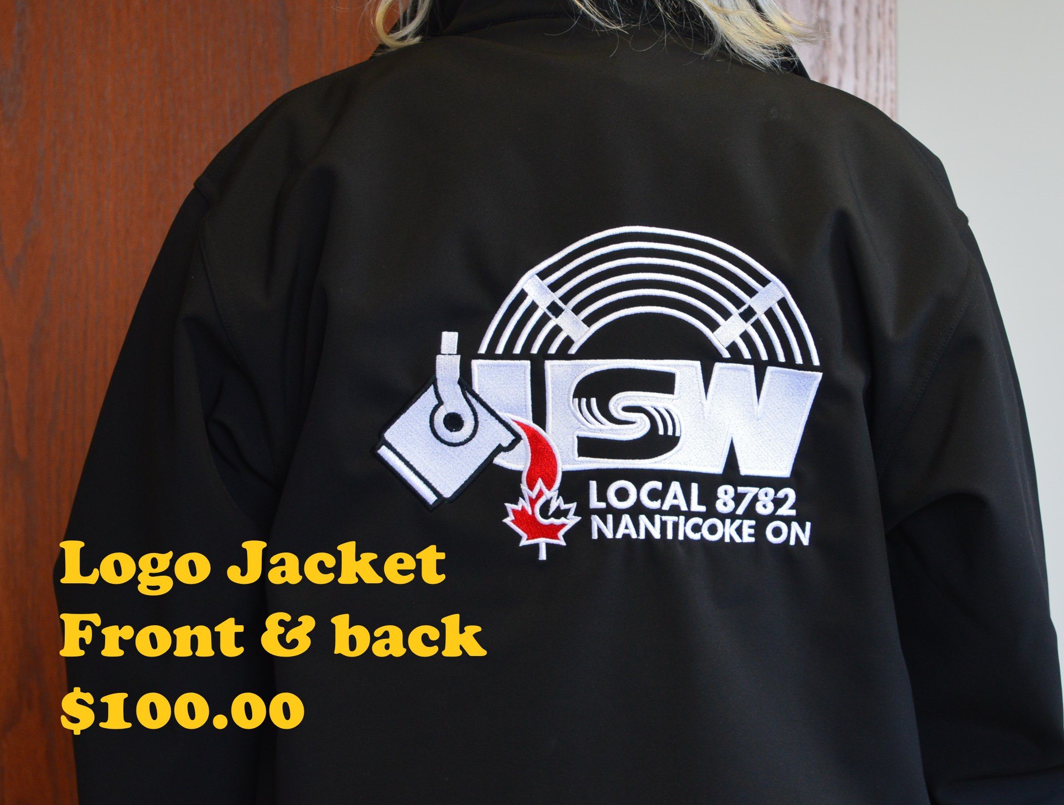 https://0901.nccdn.net/4_2/000/000/06b/a1b/Jacket-back-logo-2105x1594.jpg