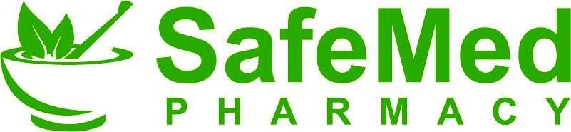 Safe Med