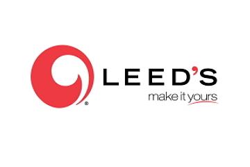 https://0901.nccdn.net/4_2/000/000/06b/a1b/Leeds.JPG