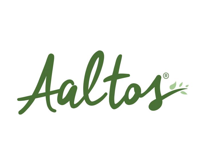 https://0901.nccdn.net/4_2/000/000/06b/a1b/Logo-Aaltos.png