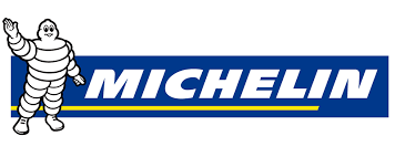 https://0901.nccdn.net/4_2/000/000/06b/a1b/Michelin-logo3-356x142.png