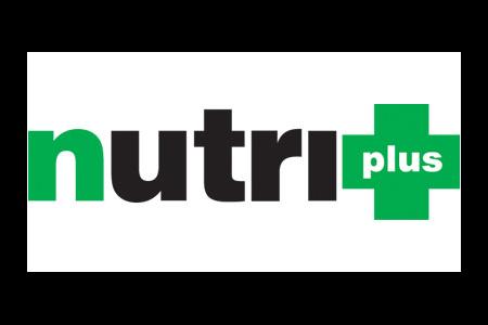 https://0901.nccdn.net/4_2/000/000/06b/a1b/Nutri_Plus_Logo.png