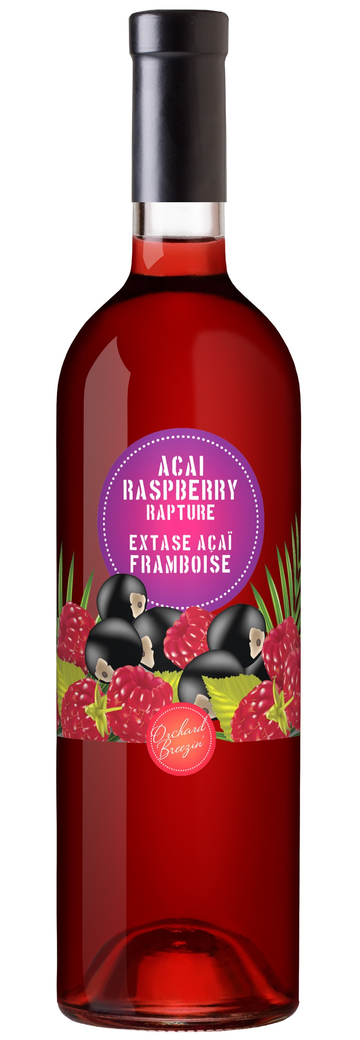 https://0901.nccdn.net/4_2/000/000/06b/a1b/OB_Bottle_AcaiRasberryRapture.jpg