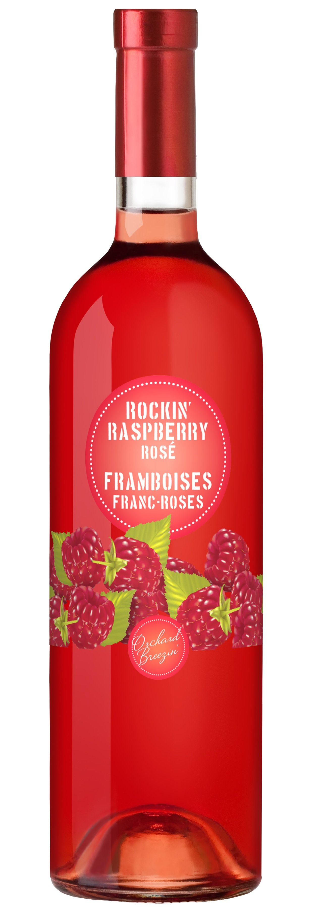 https://0901.nccdn.net/4_2/000/000/06b/a1b/OB_Bottle_RockinRasberryRose.jpg