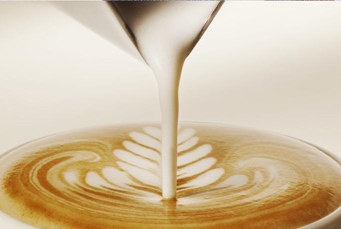 https://0901.nccdn.net/4_2/000/000/06b/a1b/Our-Coffee-4-683x458.jpg