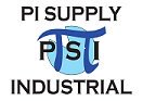 Pi Supply Industrial Inc