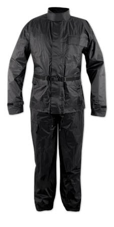 A-Pro PIOGGIA Ensemble veste et pantalon  Nylon Aqua Kill 100%  imperméable et respirant  Protège de la pluie et du vent. Poignets élastiques et ajustement de la taille par cordon. Pantalon  avec ceinture et zip. Chevilles  avec zip et fermeture Velcro.  Poches externes pour  documents. Sac étanche, pour le stockage  Facile à utiliser et confortable Tailles: M - L - XL - 2XL - 3XL Prix : 91.32$
