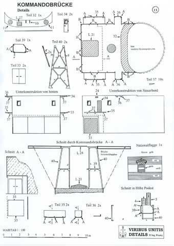 https://0901.nccdn.net/4_2/000/000/06b/a1b/Plan-13.jpg