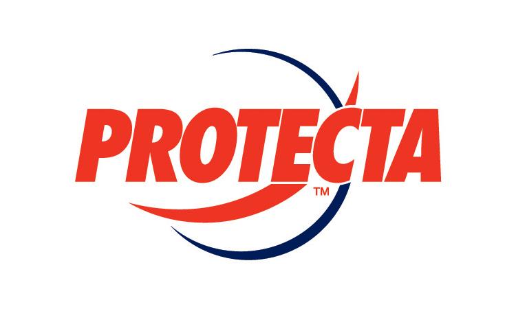 https://0901.nccdn.net/4_2/000/000/06b/a1b/Protecta.jpg