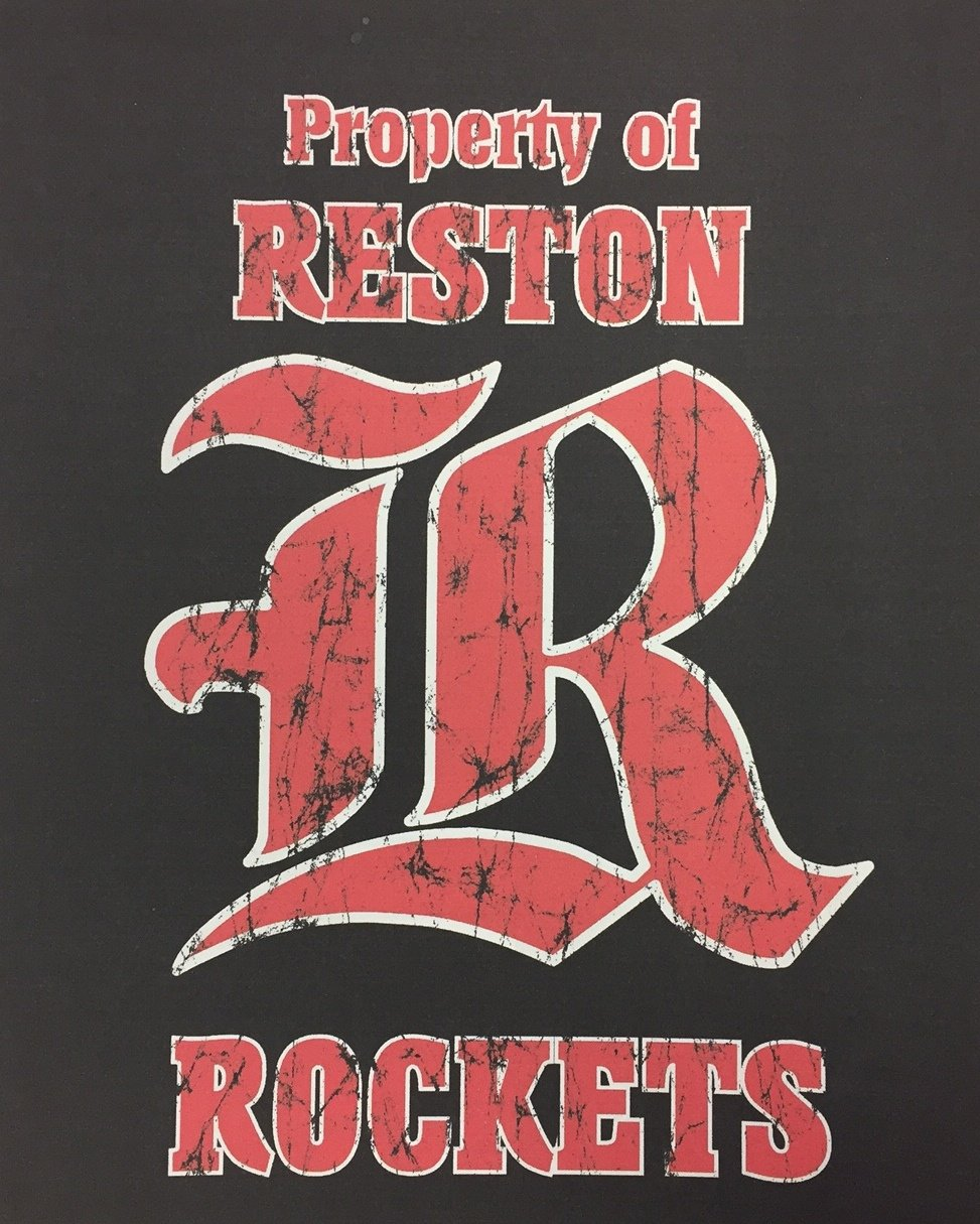 https://0901.nccdn.net/4_2/000/000/06b/a1b/Reston-Rockets-973x1215.jpg