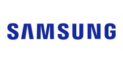 https://0901.nccdn.net/4_2/000/000/06b/a1b/Samsung.png