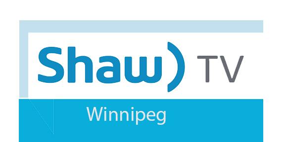 https://0901.nccdn.net/4_2/000/000/06b/a1b/Shaw-TV-Dec-2016-500x352-Winnipeg.jpg