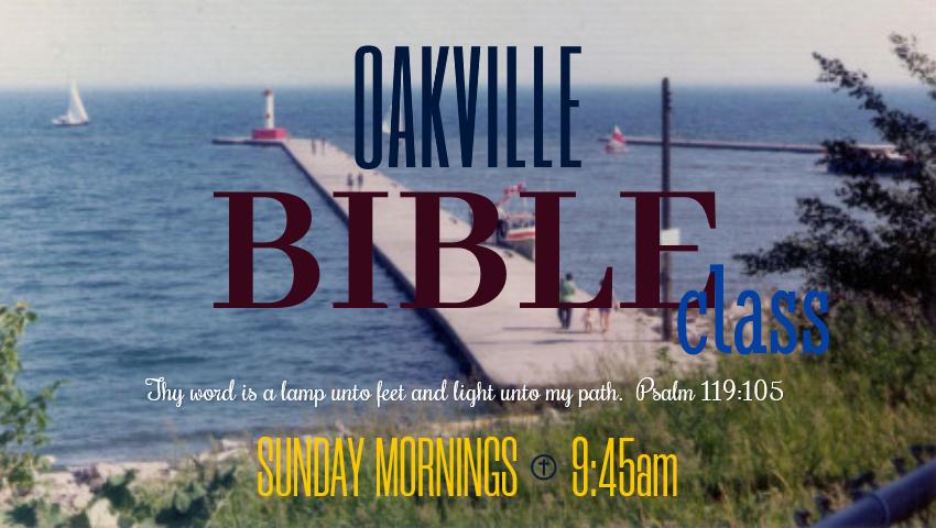 https://0901.nccdn.net/4_2/000/000/06b/a1b/The-Oakville-Bible-Class-850x480.jpg