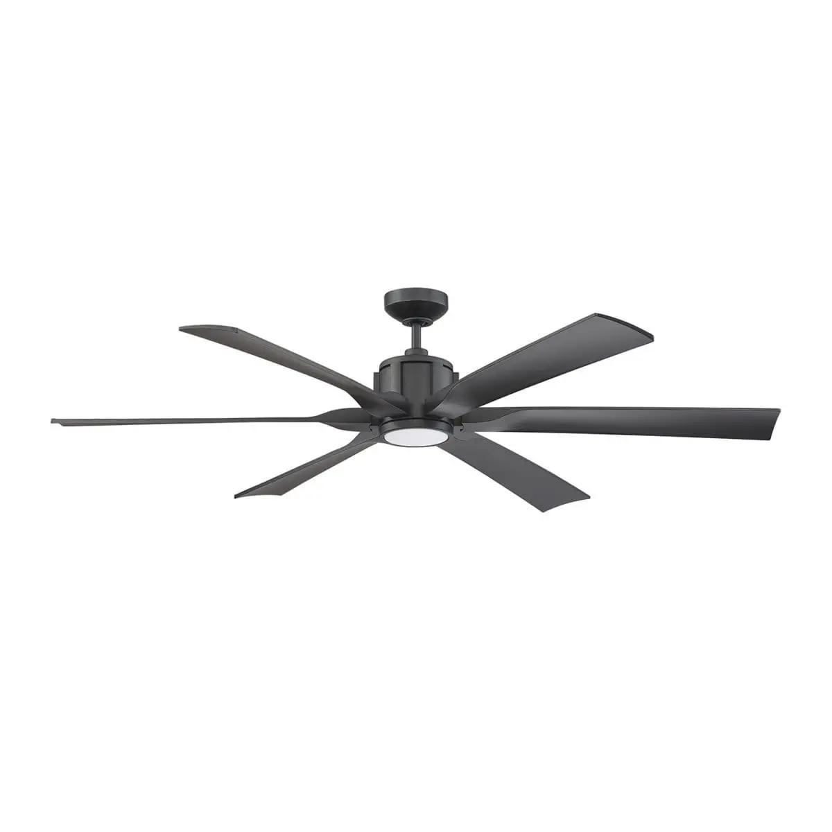 "148 AC23160 60""  in Black or Nickle Regular Price $979.99  Sale Price $616.99"
