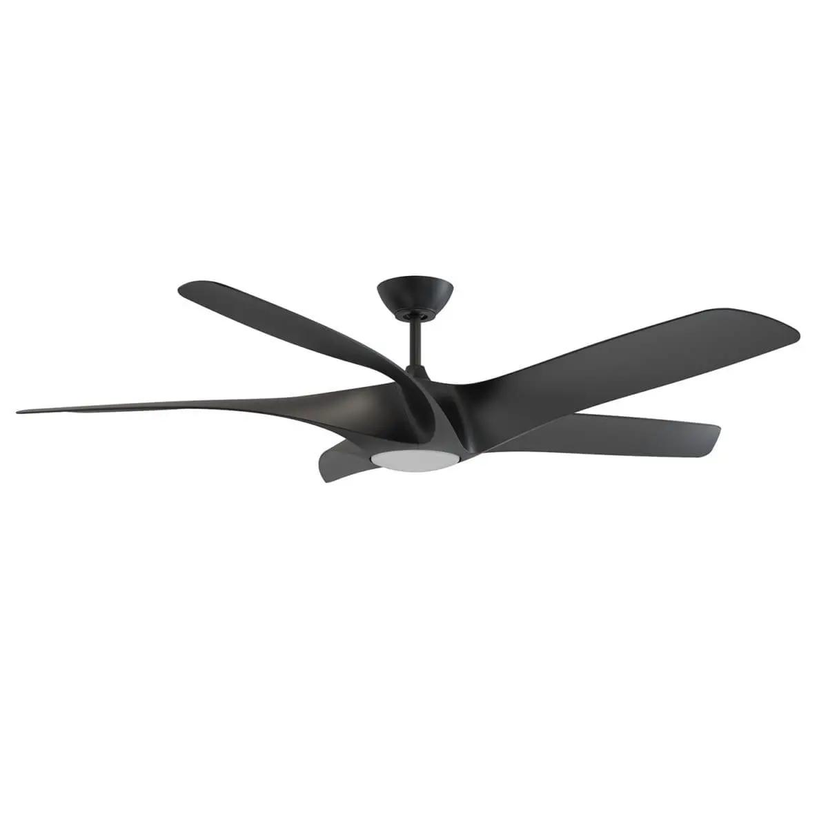 "148 AC23960 60"" in Black or Satin Nickle Regular Price $728.99 Sale Price $509.99"