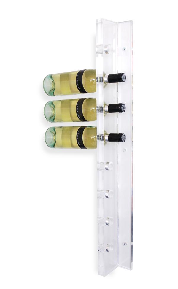 https://0901.nccdn.net/4_2/000/000/06b/a1b/acrylic-wine-rack----p01.jpg