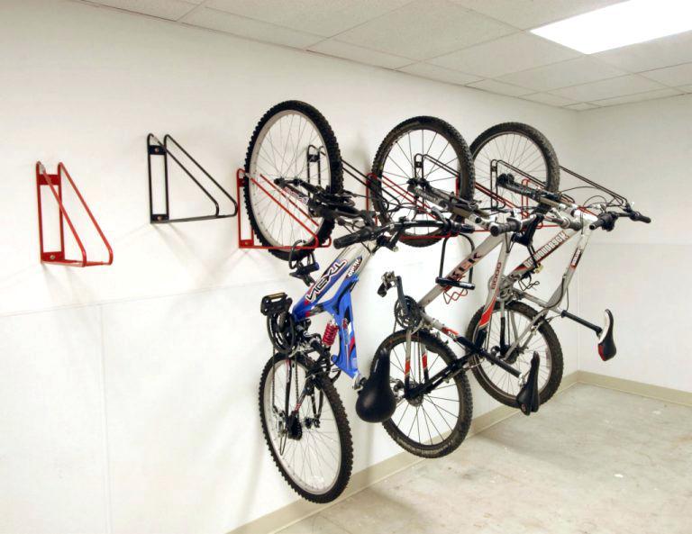 https://0901.nccdn.net/4_2/000/000/06b/a1b/bikeracks_portes-v--los-1--1-.jpg