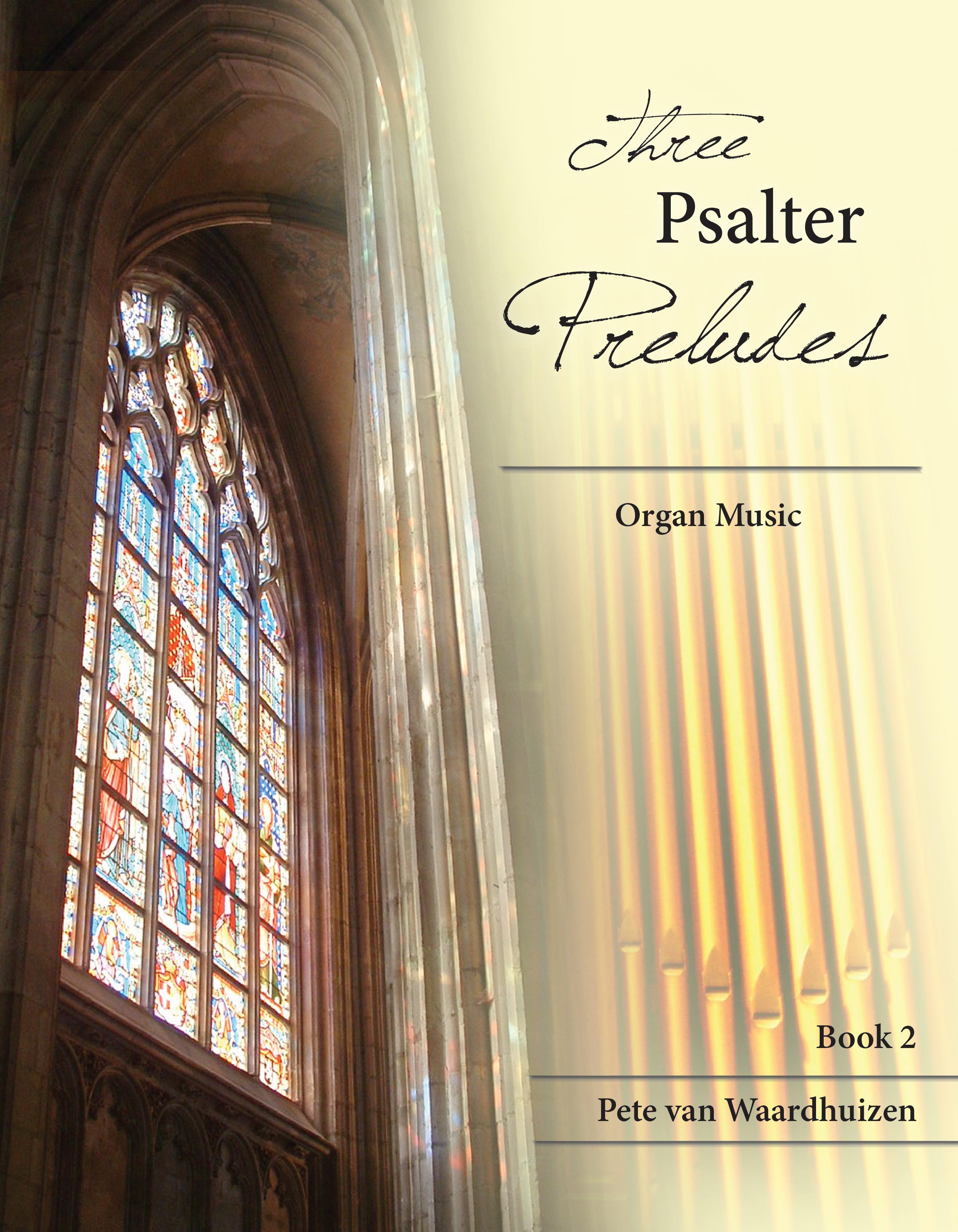 https://0901.nccdn.net/4_2/000/000/06b/a1b/book-2_front-cover.jpg