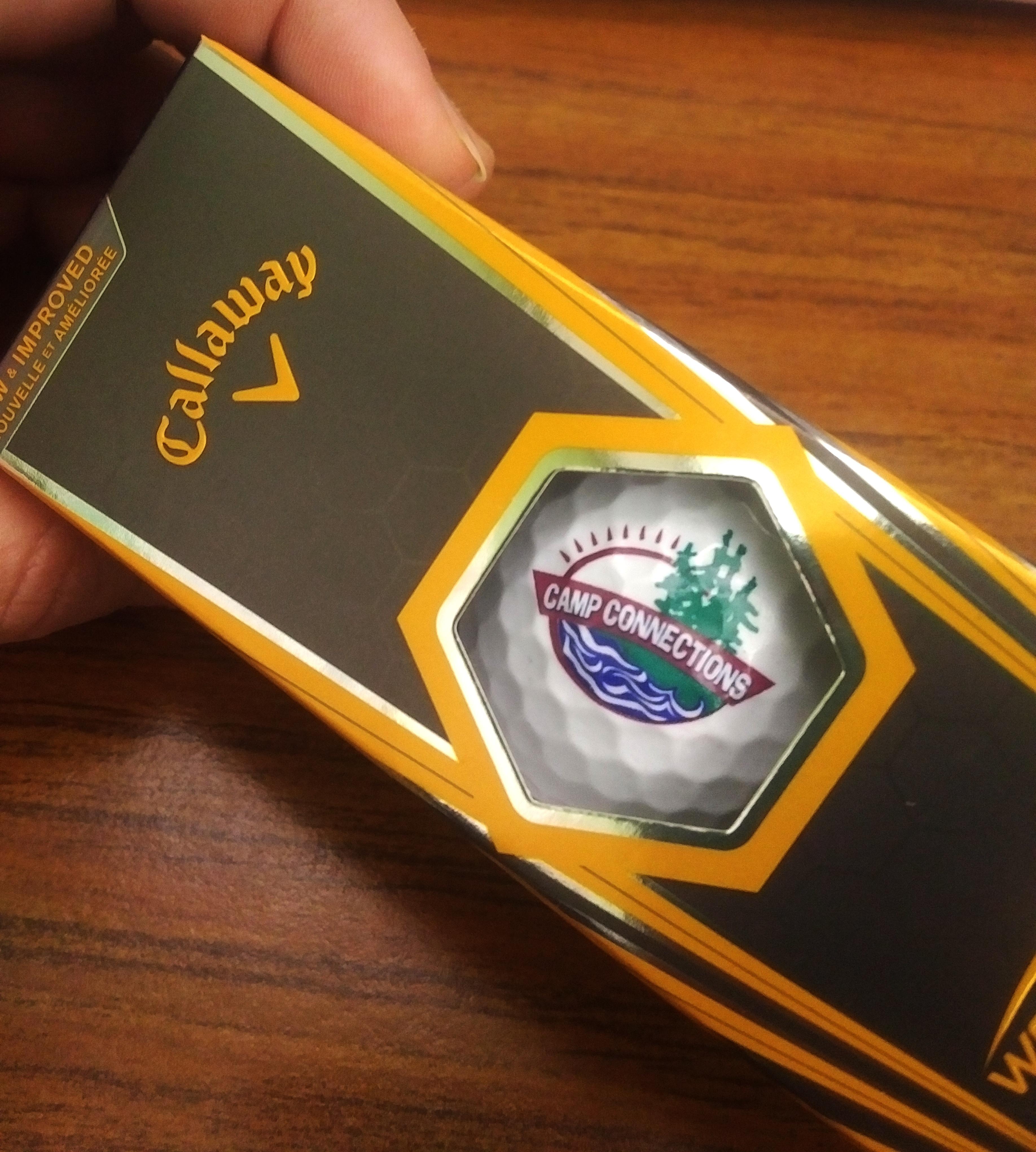 https://0901.nccdn.net/4_2/000/000/06b/a1b/calgary-custom-golf-balls-screen-print-logo-3672x4083.jpg