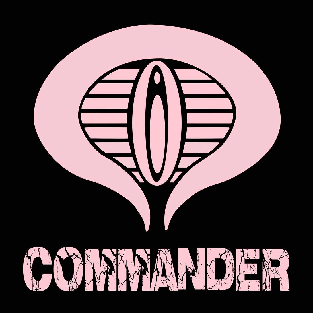 https://0901.nccdn.net/4_2/000/000/06b/a1b/clit-commander-gosexyca-1100x1100.jpg