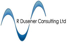 R Dusener Consulting Ltd.