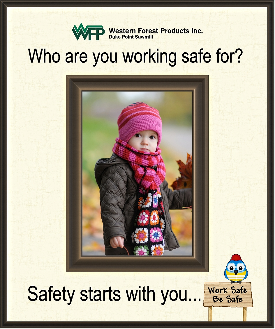 https://0901.nccdn.net/4_2/000/000/06b/a1b/dukepoint-who-are-you-working-safe-for.jpg